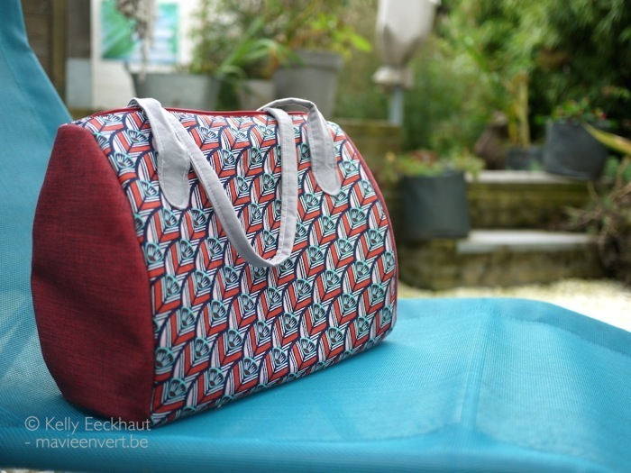 mijn-tas-wiske-cloud9-fabrics