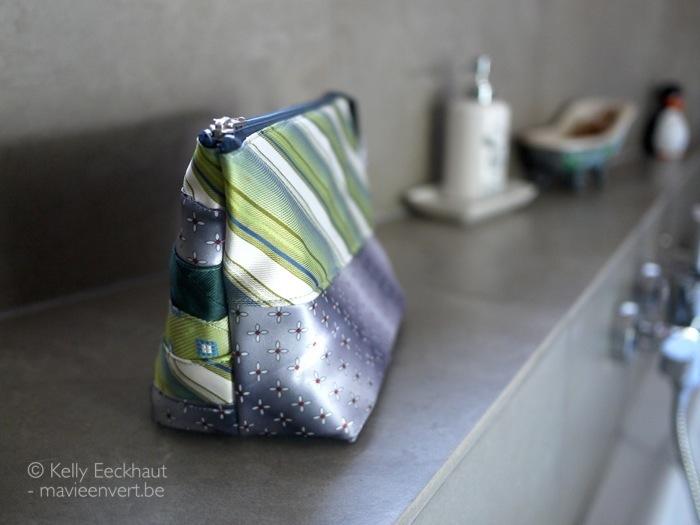 dassen-toilettasje-upcycling-01-zelf-maken-handleiding kopie