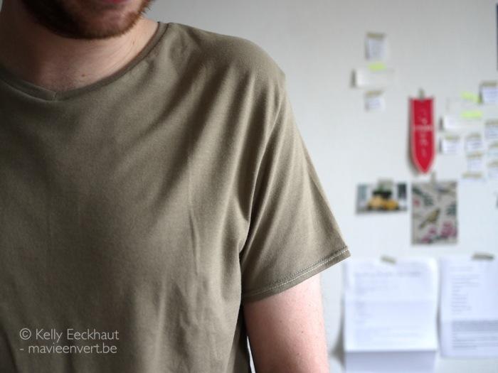 t-shirt-stefan-zelfgemaakt