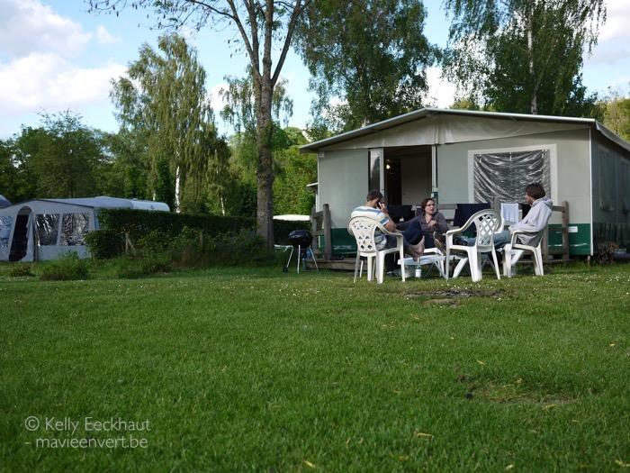 2014-mei-camping