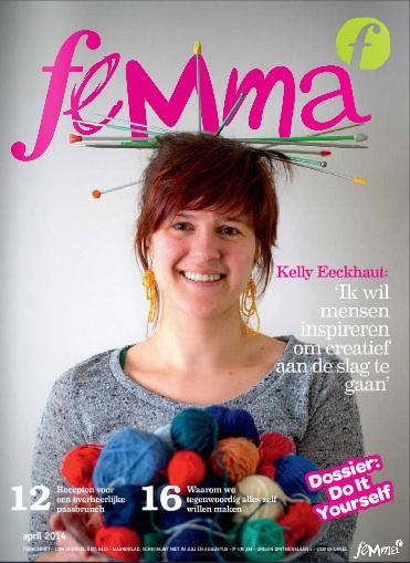 femma-kelly-eeckhaut-creatief-inspireren