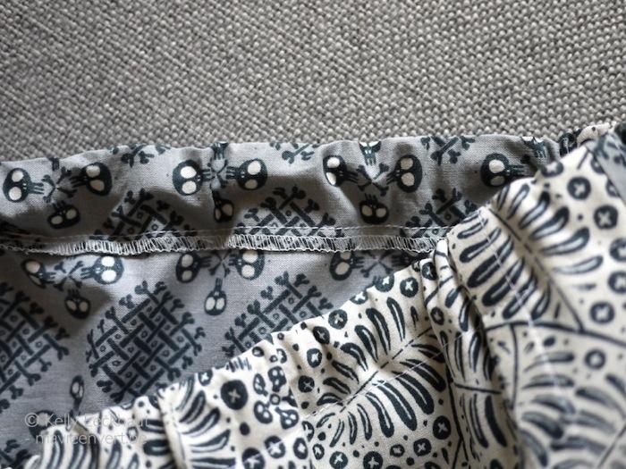 boxershorts-zelfgemaakt-cloud9-fabrics
