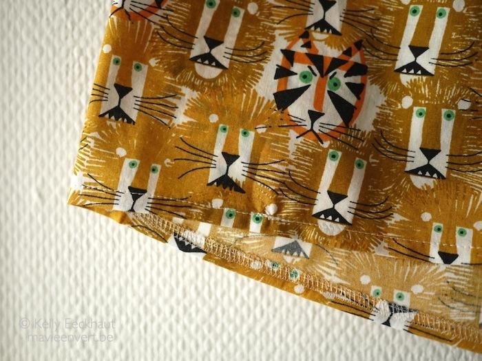 boxershort-lions-tigers-cloud-9-fabrics
