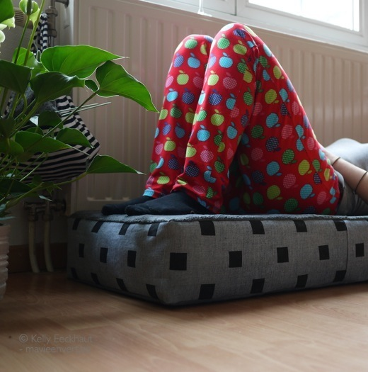 pyjama-appeltjes-2