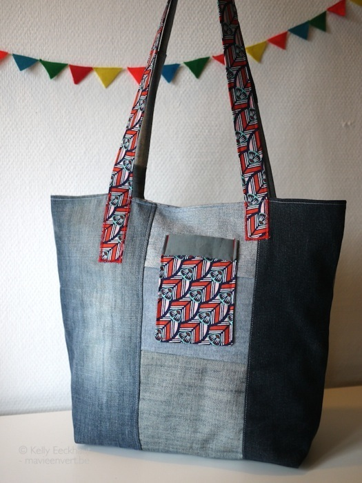 upcycling-jeansbroeken-tas-jeans