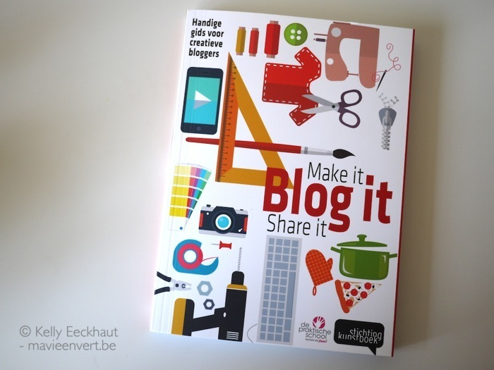 review-make-it-blog-it-share-it