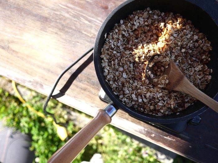 granola-zelf-maken-recept