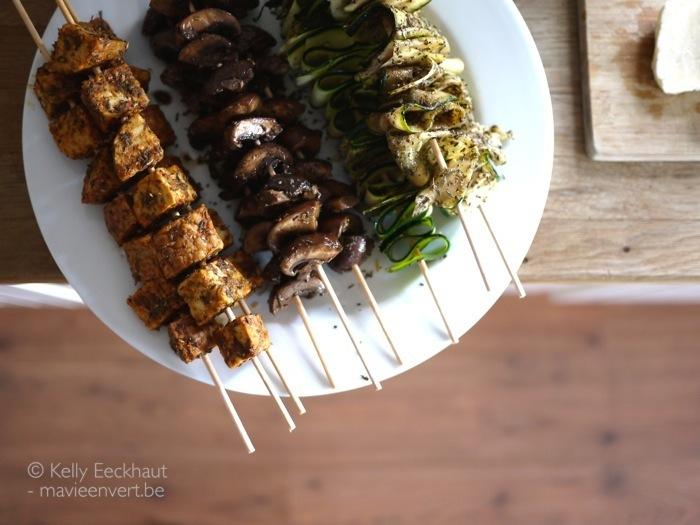 vegetarische-barbecue-groenten