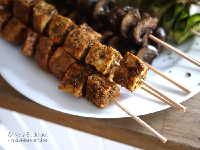 vegetarische-barbecue-tempeh