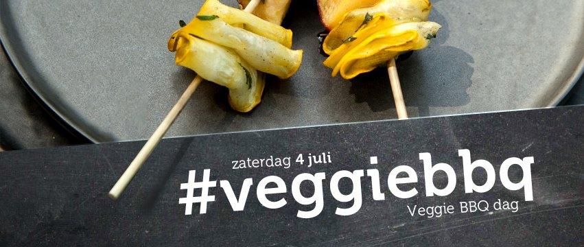 veggie-bbq-dag