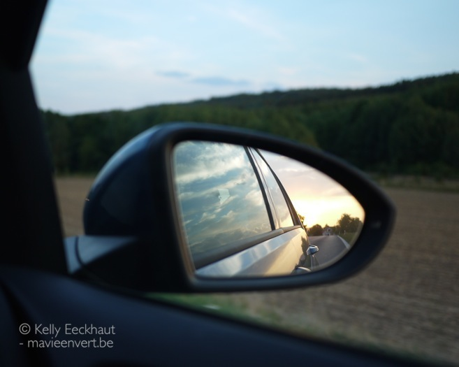 roadtrip-spiegel