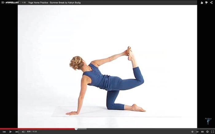 yoga-home-practice