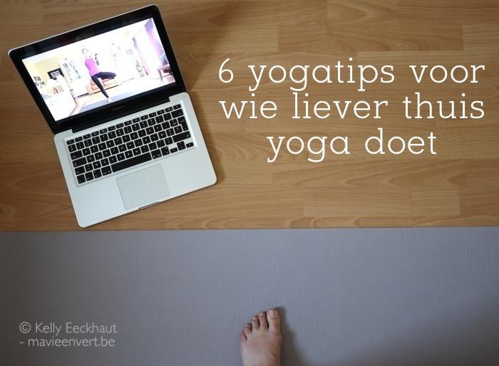 yoga-tips-thuis-lessen