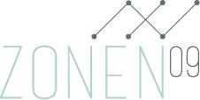 zonen09-logo