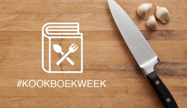 kookboekweek
