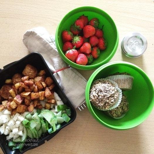 lunch-mee-naar-het-werk-lunchbox black+blum preserve