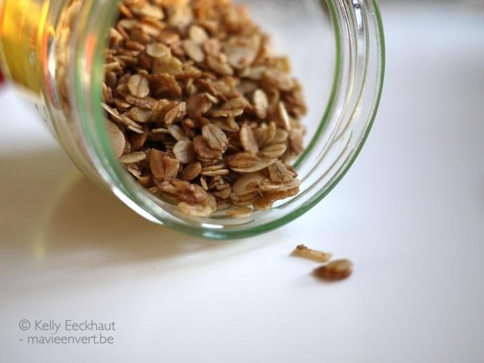 speculoosgranola-granola-speculoos-recept