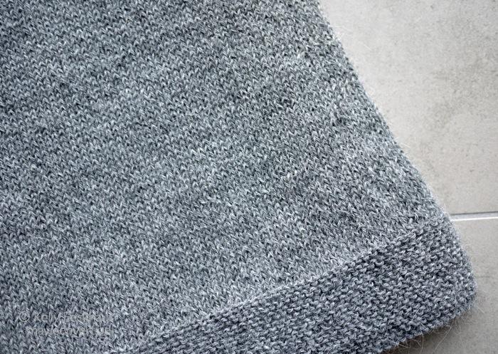 paulie-detail-tricotsteek