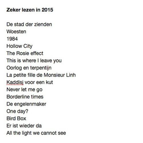 lezen-in-2015