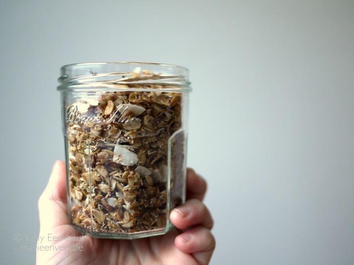 granola-kokos-recept