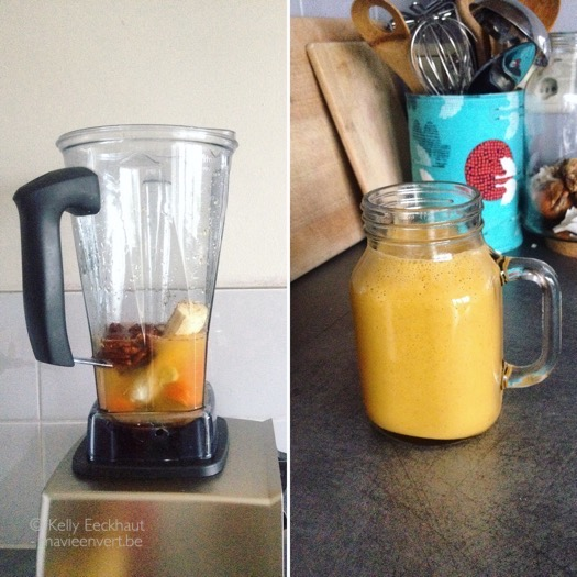 smoothie-wortel-banaan-recept-vitamix