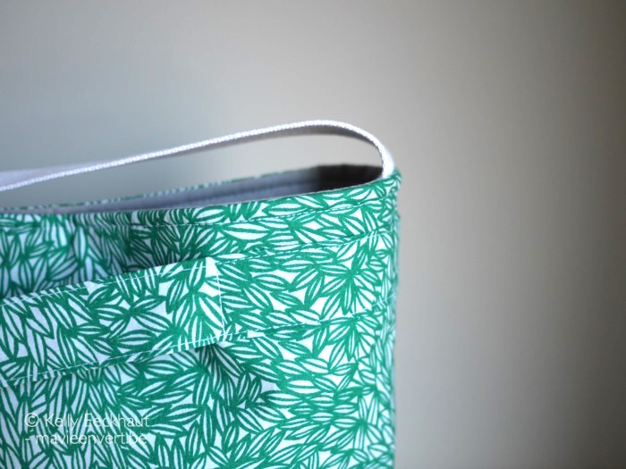 augustine-mijn-tas-foliage-detail