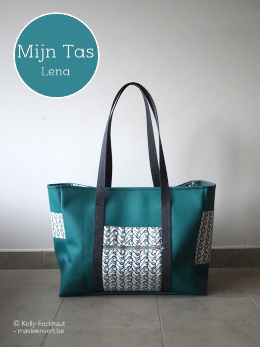 Lena-verzorgingstas-mijn-tas