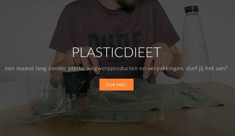 plastic-dieet-doe-mee
