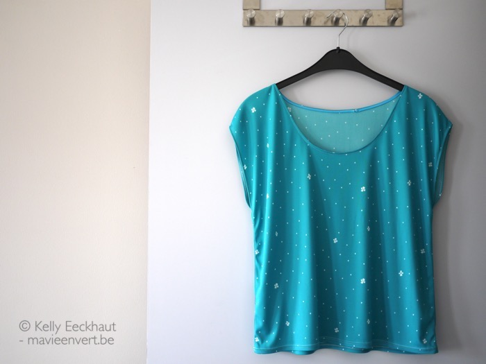 blauw-bloesje-volledig