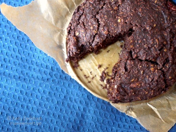 avocado-brownie-recept