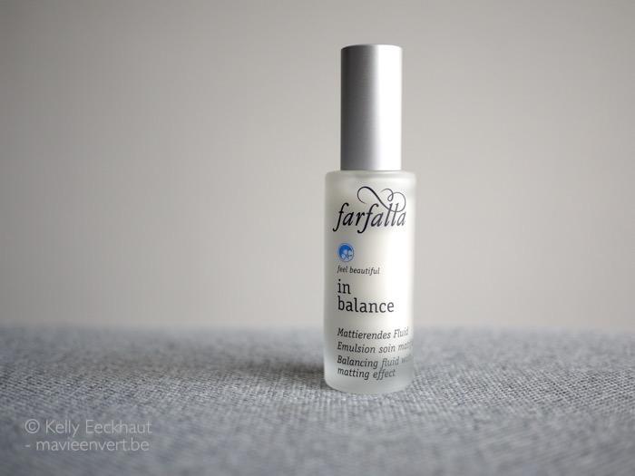 druantia-farfalla-fluid-in-balance