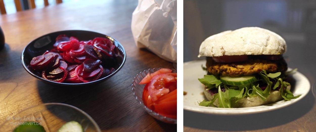 veggie-vlees-groentenburger