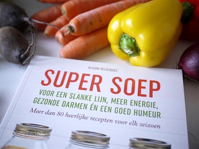 supersoep-review-alison-velazquez