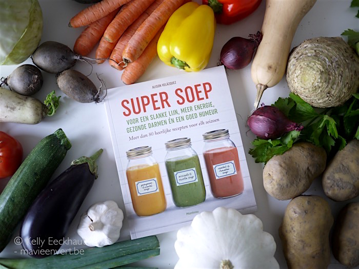 supersoep-review