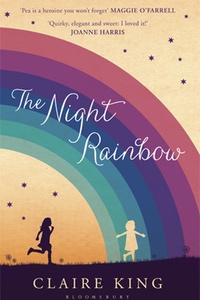 night-rainbow