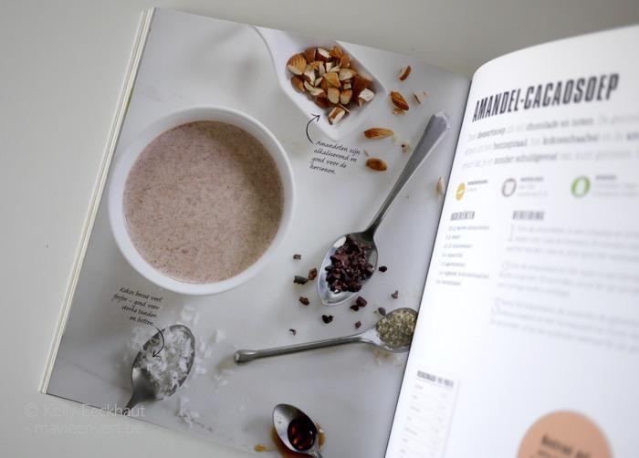 supersoep-amandel-cacao