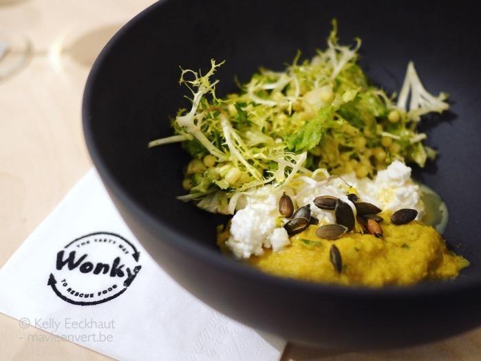 wonky-worteldip-slaatje